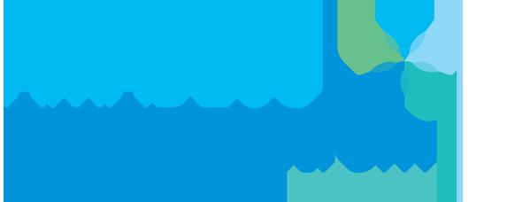 Amadeus Augenzentrum Salzburg